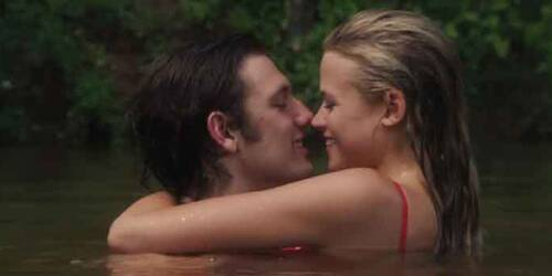 Trailer - Endless Love