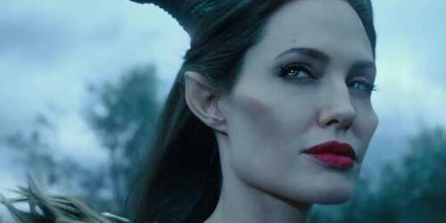Trailer Dream - Maleficent