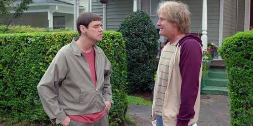 Trailer - Dumb And Dumber To