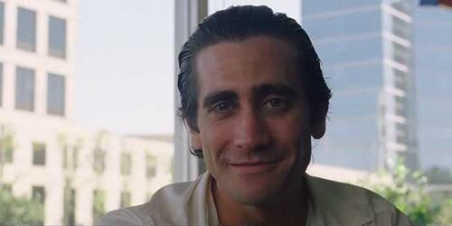 Trailer - Nightcrawler