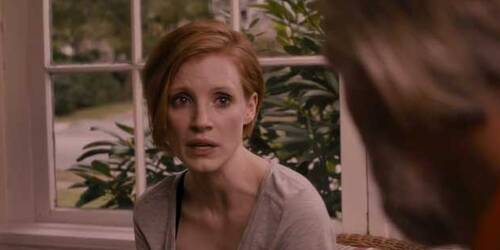 Trailer - The Disappearance of Eleanor Rigby