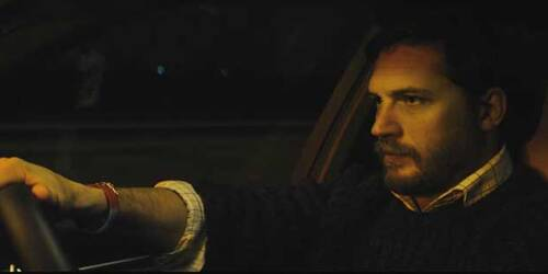 Trailer UK - Locke