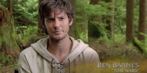 Trailer - Seventh Son