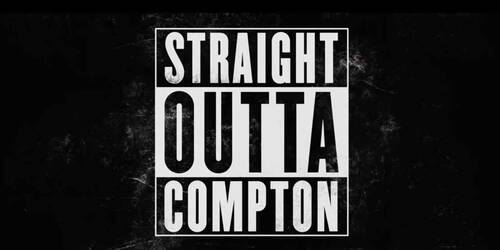 Trailer - Straight Outta Compton
