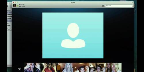 Unfriended - Trailer italiano
