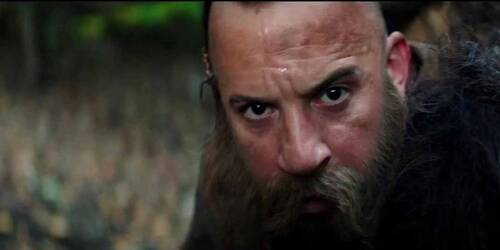 Teaser Trailer Italiano - The Last Witch Hunter - L'Ultimo Cacciatore di StregheTeaser Trailer Italiano - The Last Witch Hunter - L'Ultimo Cacciatore di Streghe