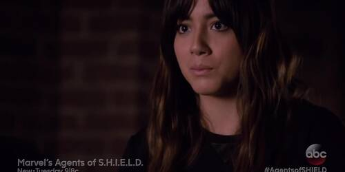 Marvel's Agents of S.H.I.E.L.D. Season 2, Ep. 18 - Clip 1