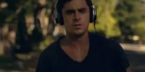 We Are Your Friends - Zac Efron è Cole