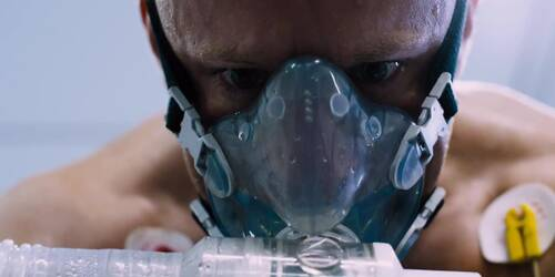 The Program - Teaser Trailer for thrilling Lance Armstrong movie