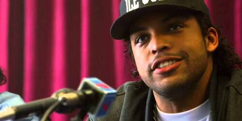 Straight Outta Compton - Featurette Le strade di Compton