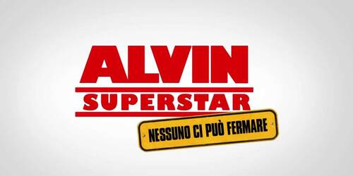 Featurette After the Party - Alvin Superstar - Nessuno ci Può Fermare