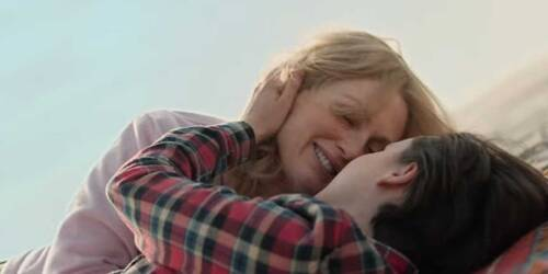 Freeheld - Trailer italiano