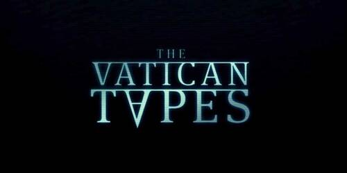 The Vatican Tapes - Trailer italiano
