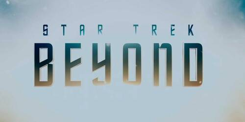 Star Trek Beyond - Trailer italiano