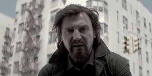 Trailer - A Walk Among The Tombstones