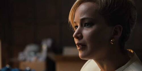 Joy di David O. Russell - Featurette A Life of Joy