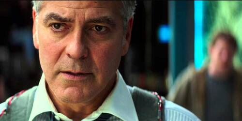 Money Monster - Clip Stiamo facendo delle modifiche
