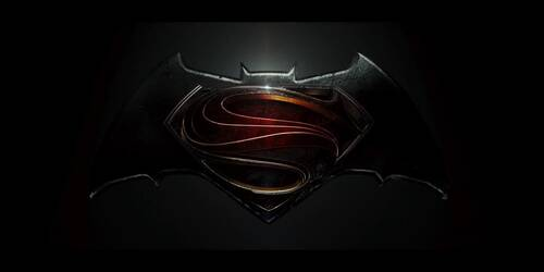 Final Trailer - Batman v Superman: Dawn of Justice
