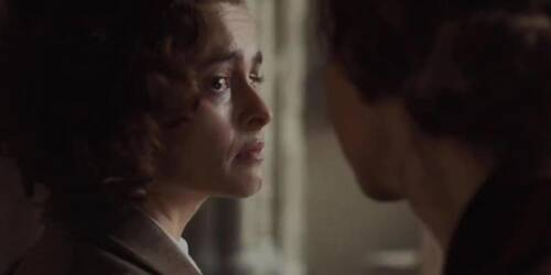 Suffragette - Trailer italiano