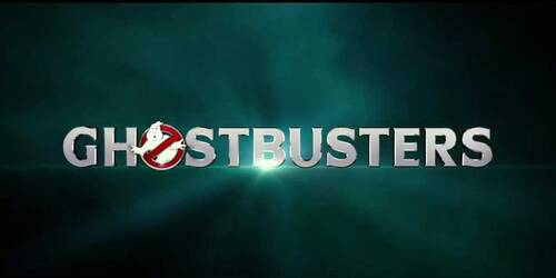Trailer italiano - Ghostbusters (2016)