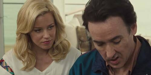 Love and Mercy - Clip Magnifica