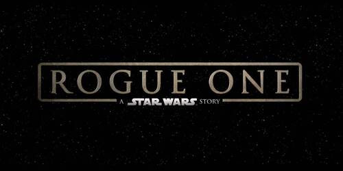 Trailer italiano - Rogue One: A Star Wars Story