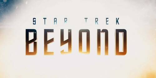 Star Trek Beyond - Trailer 2 italiano