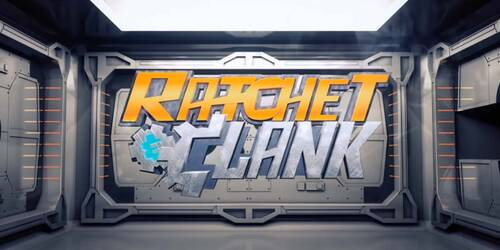 Trailer - Ratchet e Clank - Il film