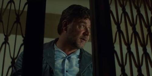 The Nice Guys - Clip Un film 'artistico'