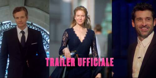 Bridget Jones's Baby - Featurette Quindici anni dopo