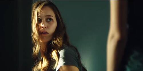 Friend Request - Trailer italiano