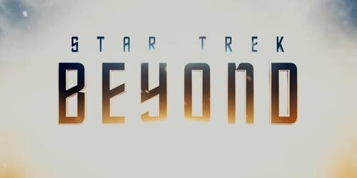 Star Trek Beyond - Trailer 3 italiano