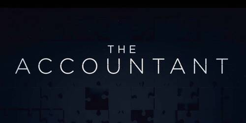 The Accountant - Trailer Italiano