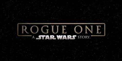 Trailer 2 italiano - Rogue One: A Star Wars Story
