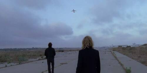 Knight of Cups - Clip 2