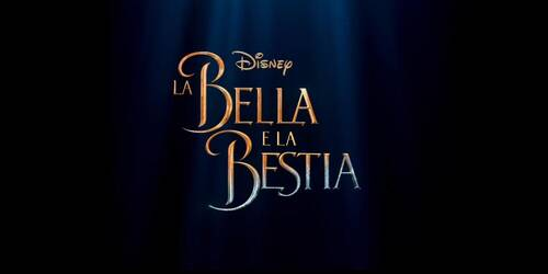 Trailer - La bella e la bestia (di Bill Condon)