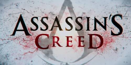 La mitologia di Assassin's Creed