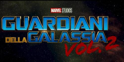 Teaser Trailer Guardiani della Galassia Vol. 2