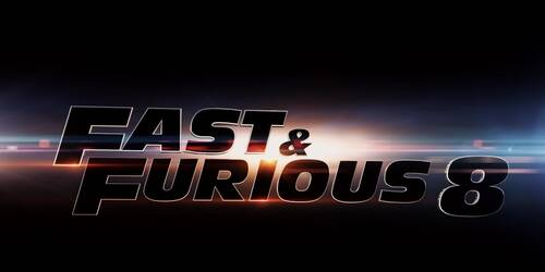 Fast and Furious 8 - Trailer italiano