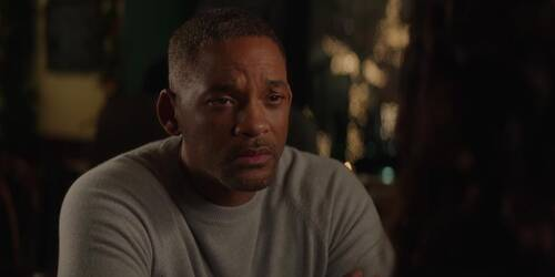 Collateral Beauty - Clip La bellezza collaterale