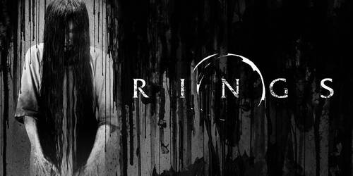 The Ring 3 - Trailer 2 italiano