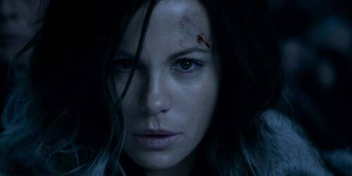 Underworld Blood Wars - Trailer 2 italiano