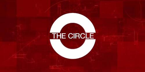 The Circle - Teaser Trailer Italiano