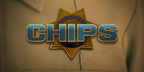 Chips - Trailer Italiano