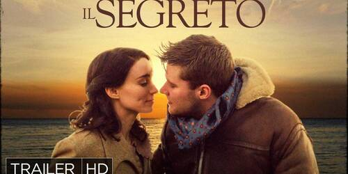 Roma 2016: The Secret Scripture, commento al film