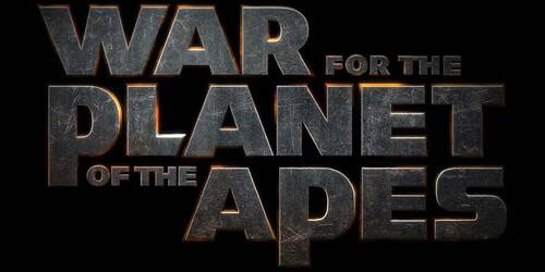 Trailer 2 War for the Planet of the Apes