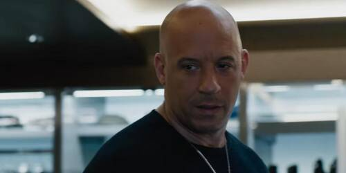 Fast and Furious 8 - Featurette Il carro armato