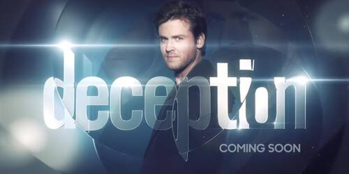 Deception - Trailer serie ABC