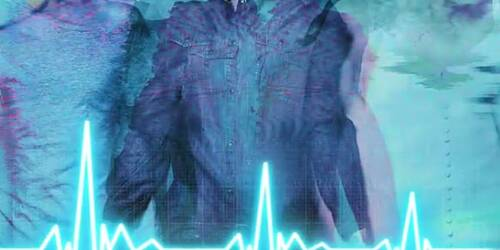 Flatliners: Linea mortale - Motion Poster