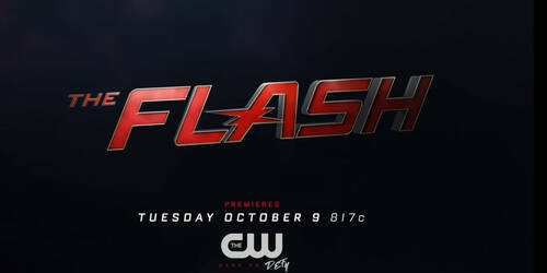 The Flash - stagione 3 - Run Devil Run Extended Trailer